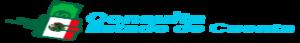 Consulta Estado de Cuenta logo