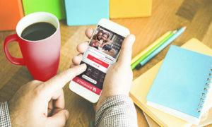 checar estado de cuenta Banorte tarjeta credito en linea telefono app movil
