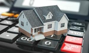 checar estado de cuenta fovissste acceso credito hipotecario