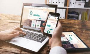 checar estado de cuenta hsbc en linea telefono sms banco tarjeta credito