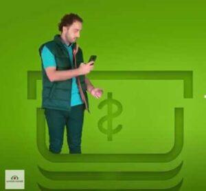 estado de cuenta banco azteca guardadito internet telefono tarjeta app