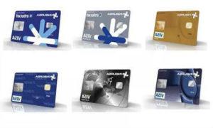 estado de cuenta inbursa tarjeta credito consulta cechar walmart
